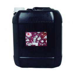 Shampoo Galão - 20 L
