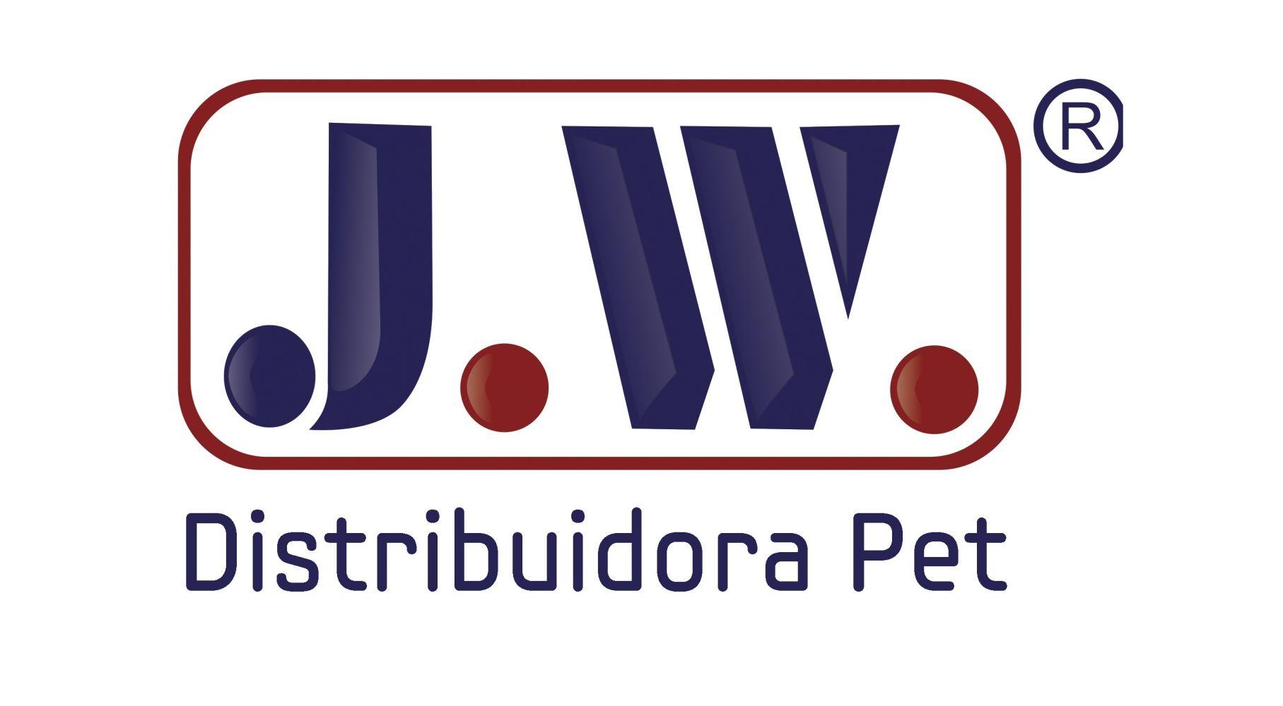 JW EQUIPAMENTOS