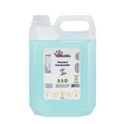 Shampoo Tchuska BRANQUEADOR